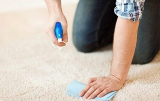 Best Tips for Maintaining and Cleaning Your Carpet