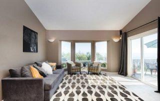 Hottest Australian Carpet Trends for 2017