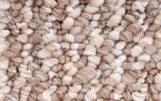 4 Amazing Options for Synthetic Carpet Fibres