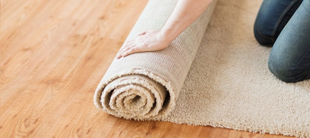 Keeping Cool With Carpet – the Smart Way to Beat the Heat